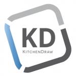 Kronospan dekóry do KD